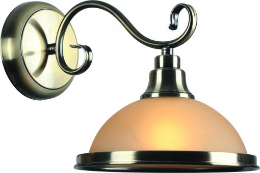 Бра Artelamp Safari - A6905AP-1AB