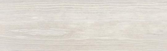 Керамогранит Cersanit Finwood, белый, 18.5x59.8
