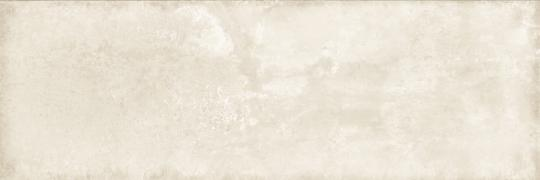 Керамическая плитка Cersanit Luara, светло-бежевый, 25x75