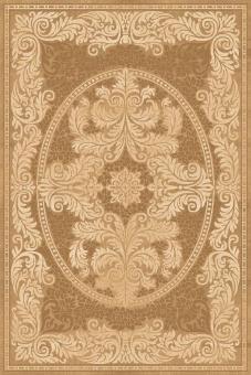 Ковер Sintelon carpets Living