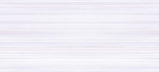 Керамическая плитка Cersanit Miracle, 20x44