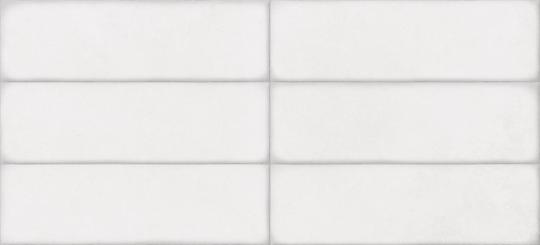 Керамическая плитка Cersanit Nordic рельеф, серый, 20x44