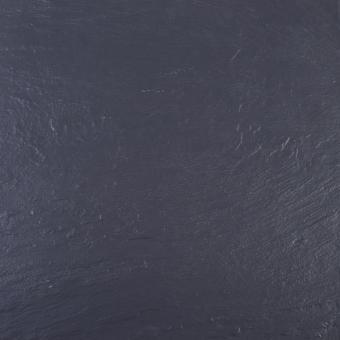 Керамогранит Gracia Nordic Stone black PG 03 v2 450х450