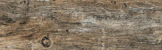 Керамогранит Cersanit Northwood, бежевый, 18.5x59.8
