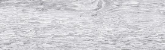 Керамогранит Cersanit Northwood, серый, 18.5x59.8