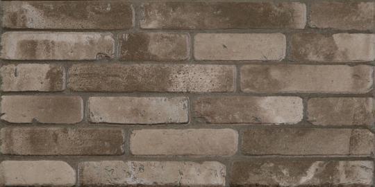 Керамогранит Gracia Portland brown PG 01 200х400