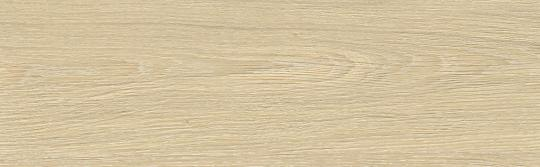 Керамогранит Cersanit Royalwood, светло-бежевый, 18.5x59.8
