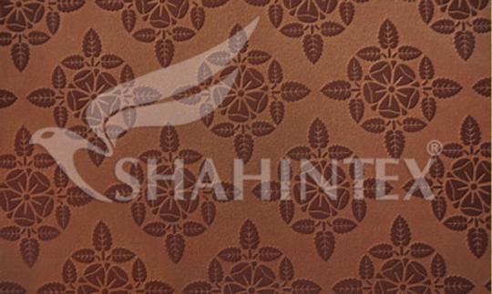 Универсальный коврик Shahintex SPRING VELOUR SH V