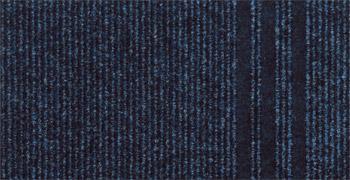 STAZE URB 713 0,80 синий