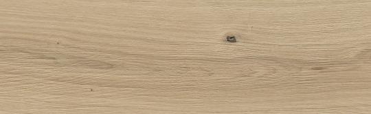 Керамогранит Cersanit Sandwood, бежевый, 18.5x59.8