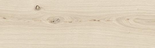 Керамогранит Cersanit Sandwood, белый, 18.5x59.8