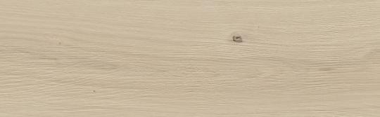 Керамогранит Cersanit Sandwood, светло-бежевый, 18.5x59.8