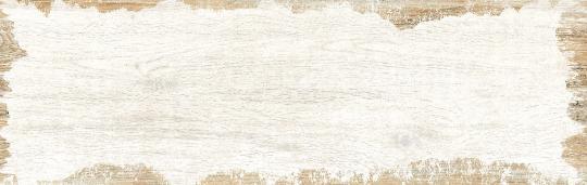 Керамогранит Cersanit Shabbywood, белый, 18.5x59.8