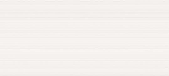 Керамическая плитка Cersanit Tiffany, белый, 20x44