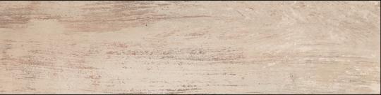 Керамогранит GRACIA Urban Chic beige PG 01 v2 150х600