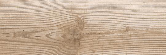 Керамическая плитка настенная LB Ceramics Вестанвинд натуральный 1064-0155 20х60